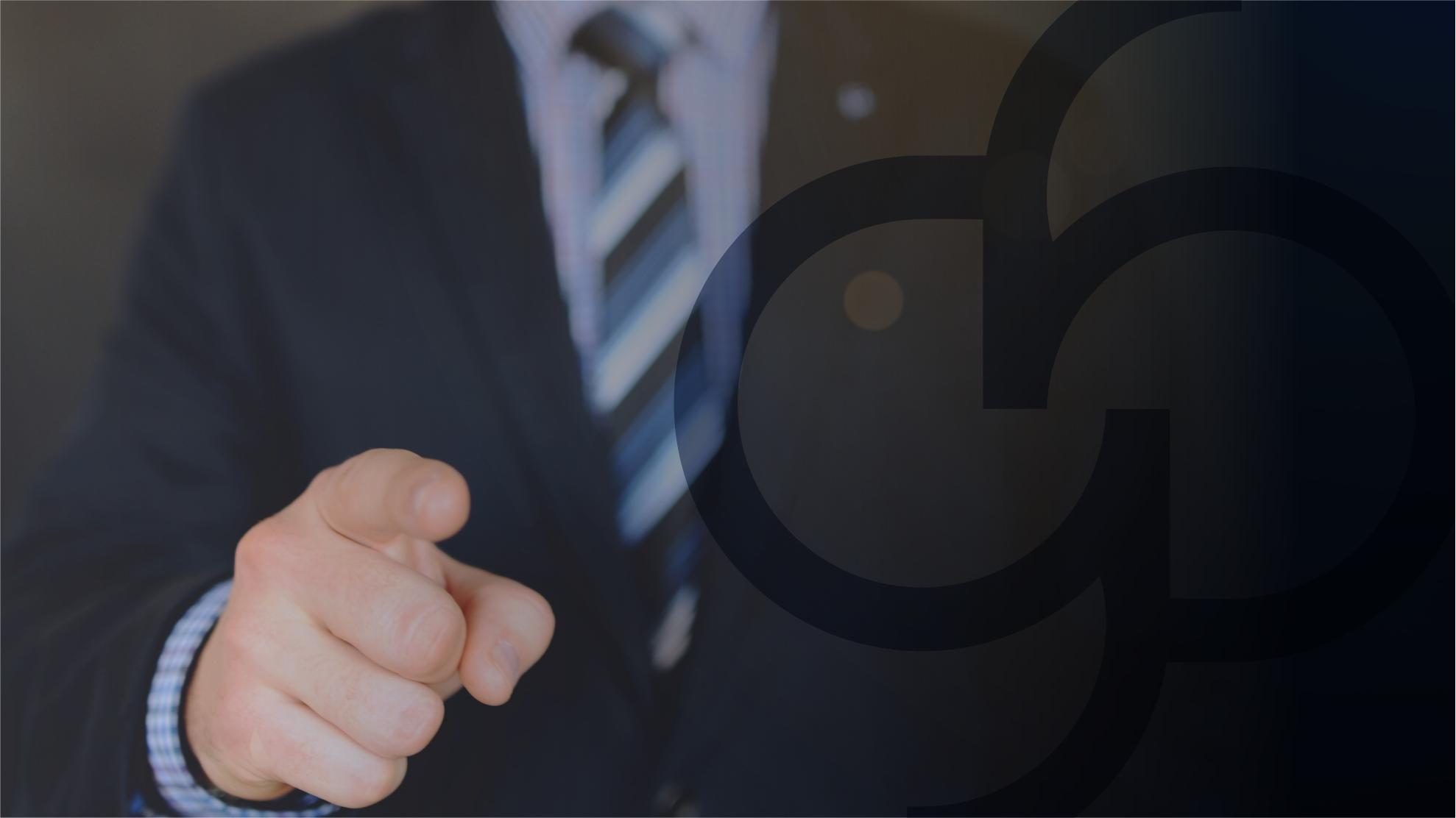 ¿Que debe contener un contrato de Arrendamiento?