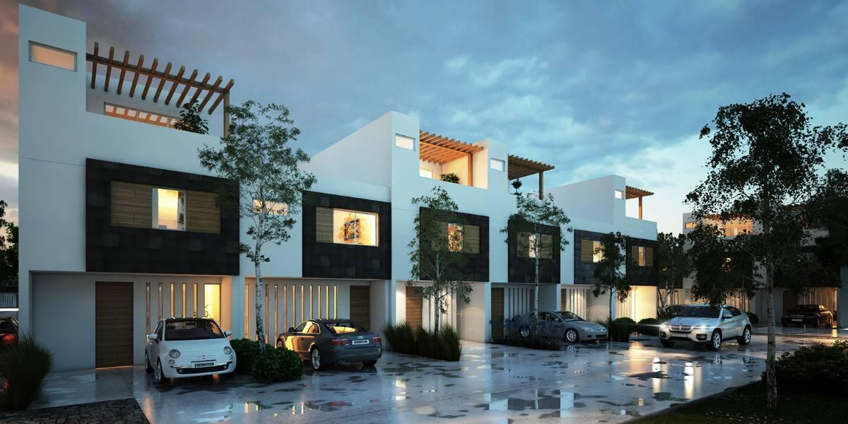 Sector Inmobiliario 2019