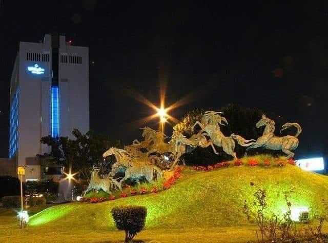 5 Razones para vivir en Guadalajara